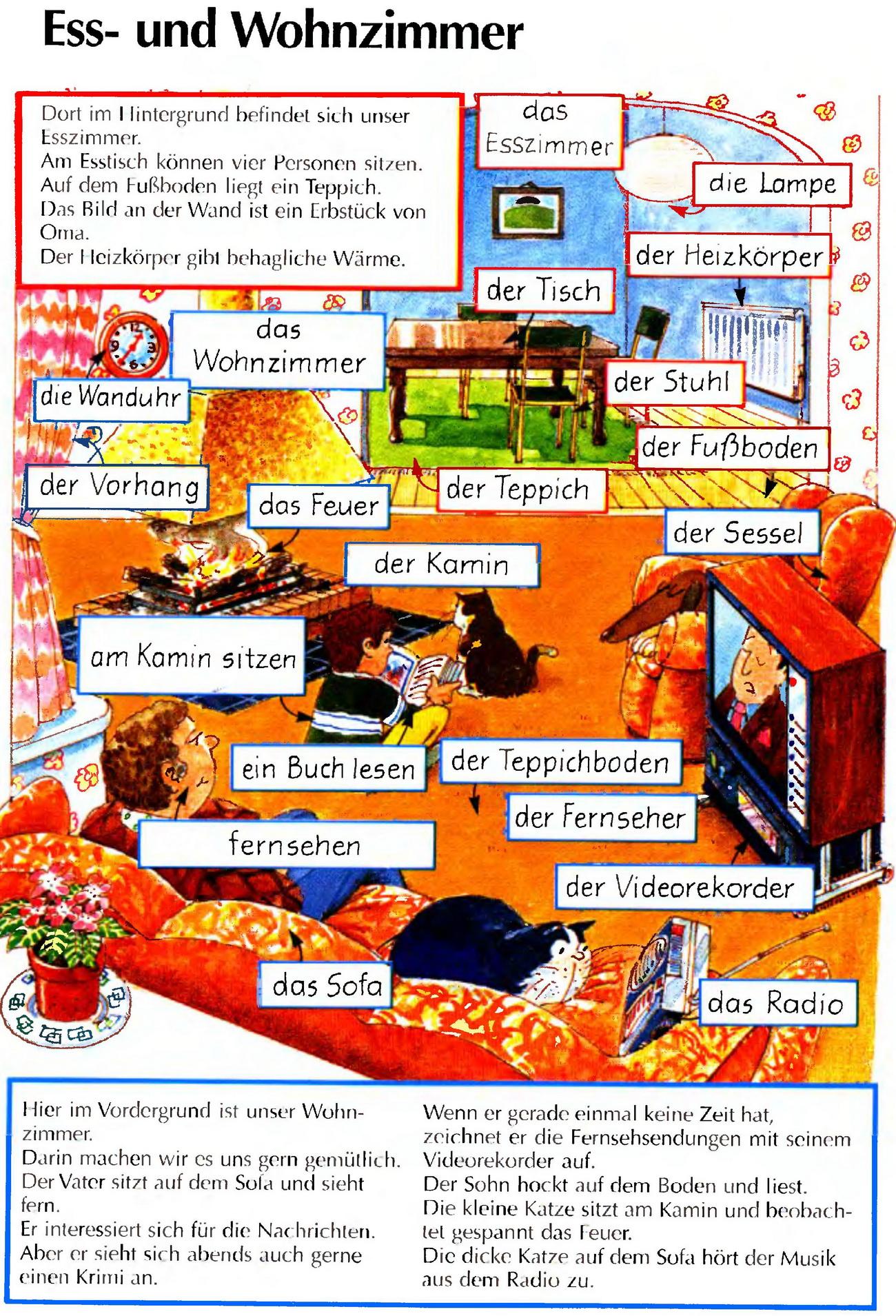 essundwohnzimmer