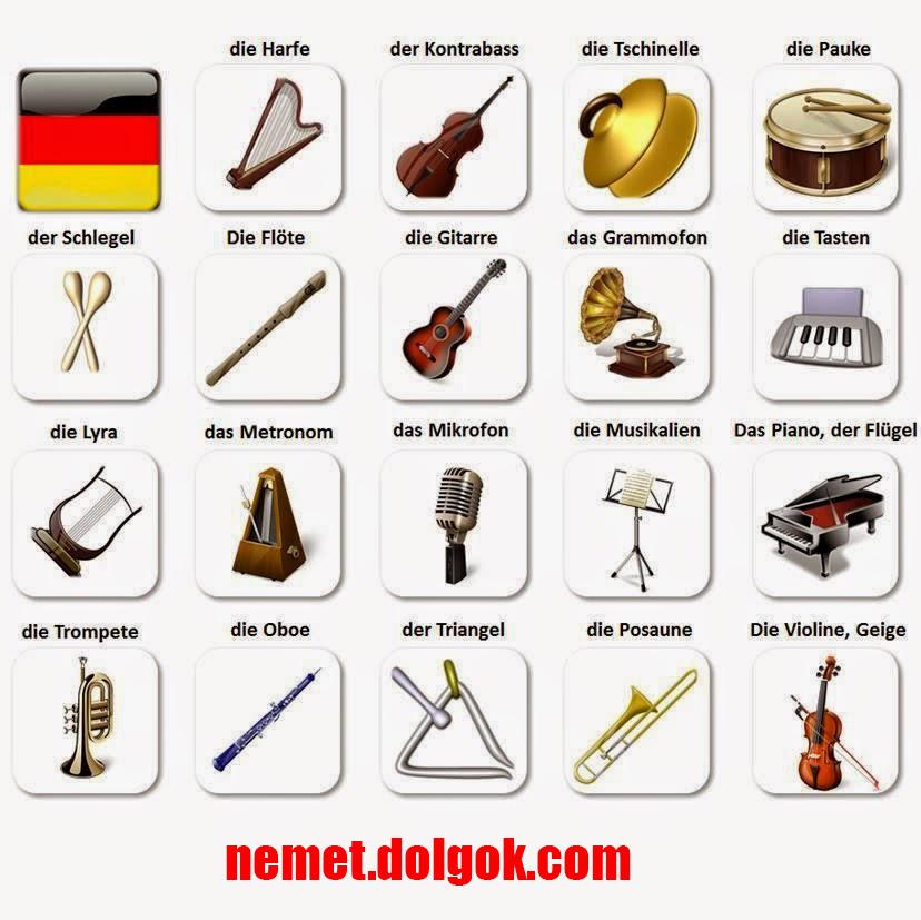 hangszereknemetul